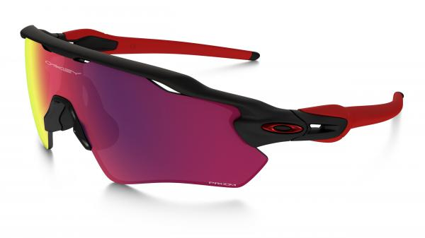 Oakley Youth Kollektion