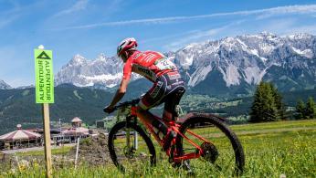 Review Alpentour Trophy 2017