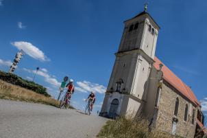 (St. Leonhard am Wartberg)