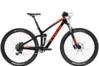 Trek Fuel EX 9.7
