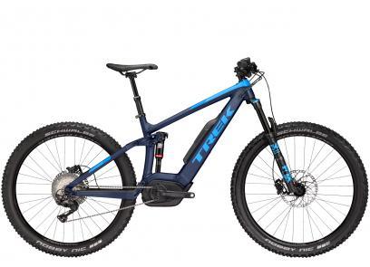 Powerfly FS 8 LTMatte Deep Dark Blue/Gloss Waterloo Blue€ 5.499,-