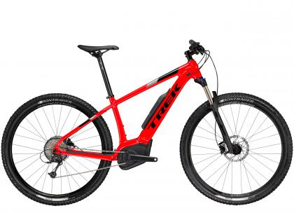 Powerfly 5Viper Red€ 2.999,-