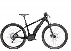 Powerfly 7Matte Trek Black€ 3.799,-