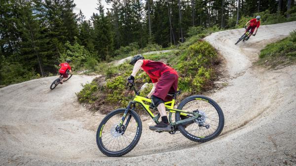 Liezen singlespeed fahrrad: Vsendorf kleinanzeigen
