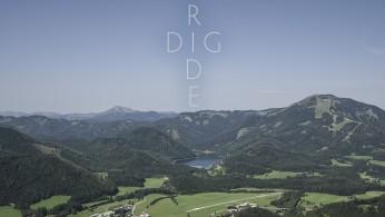 Dig, Ride