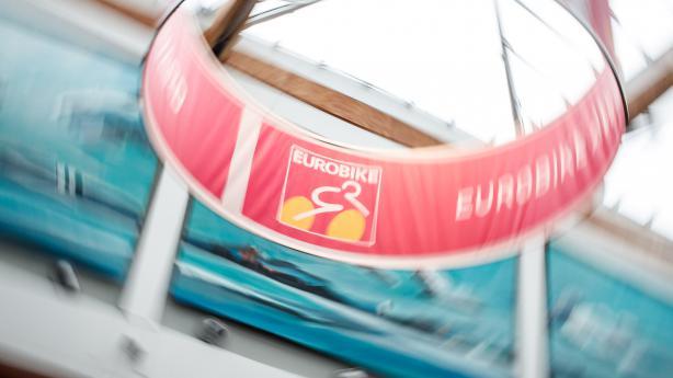 Eurobike 2017 - Bike Neuheiten 2018 powered by Trek