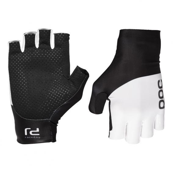 Raceday Aero Glove € 59,95