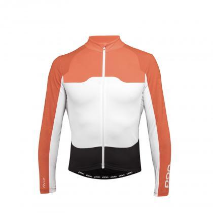 Avip Ceramic LS Jersey Orange € 199,95