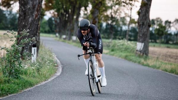 Giro Aerohead Ultimate Mips Helm