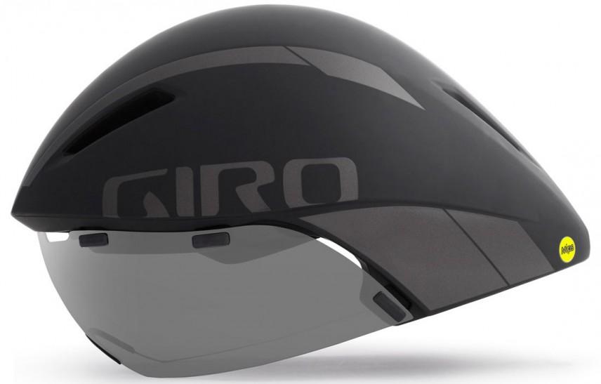 Giro Aerohead Mips, UVP € 399,90