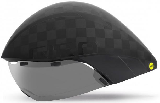Giro Aerohead Ultimate Mips, UVP € 599,90