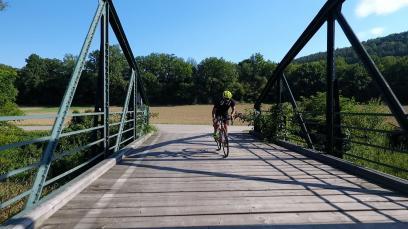 Video: Scott Addict Gravel 10
