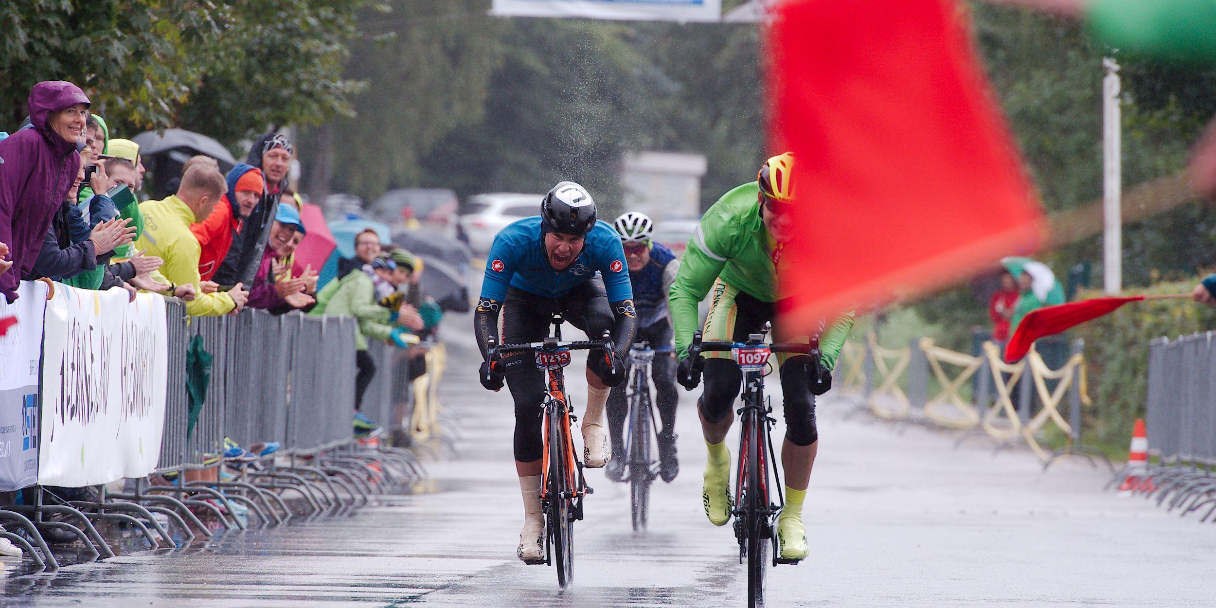 Eddy Merckx Classic 2017
