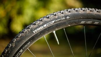 Specialized Terra Pro 2Bliss Ready Cyclocross-Reifen 2018