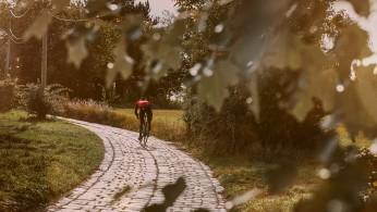 Castelli Herbst-Special