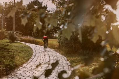 Castelli Herbst Special