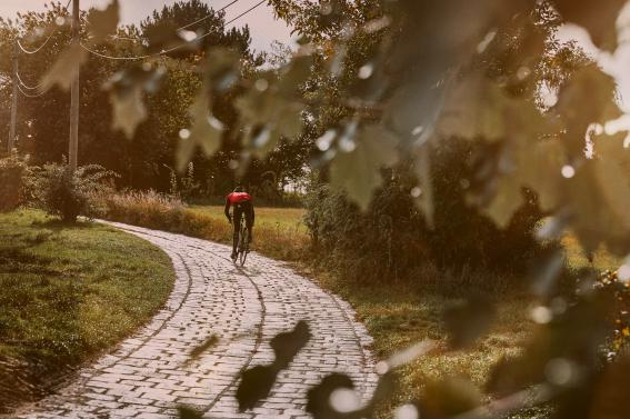 Castelli Herbst Special