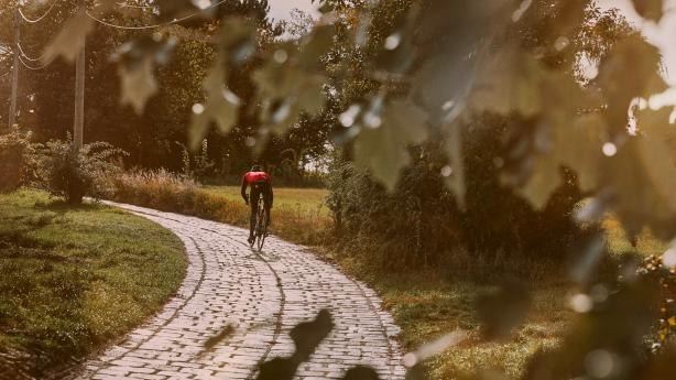 Castelli Herbst-Special
