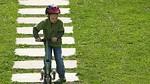 Bike Opening Stattegg