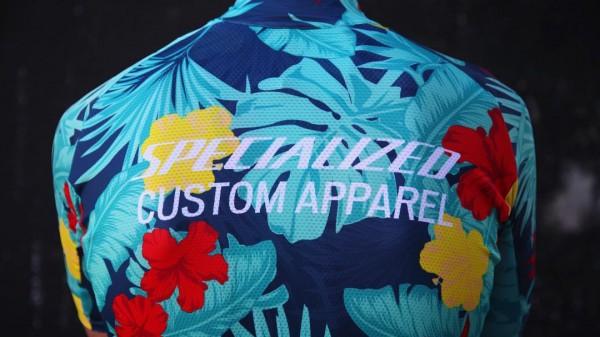 S-Custom Apparel