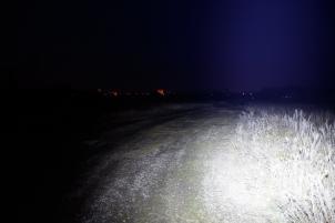 Lupine Piko 1800 Lumen