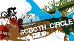 Soboth Circle