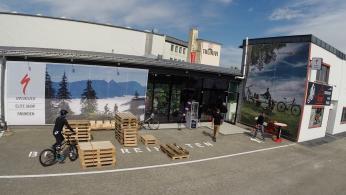 Salzkammergut Biker News 2018