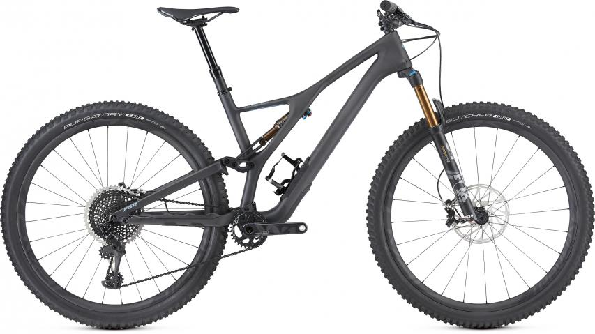 SJ FSR ST MEN S-Works Carbon 29 € 8.999,-