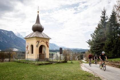 Amerikaner kennenlernen aus michelhausen: Brixlegg