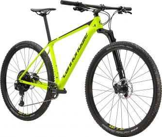 29 F-Si Carbon 4 € 2,799