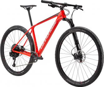 29 F-Si Carbon 3 € 3,499