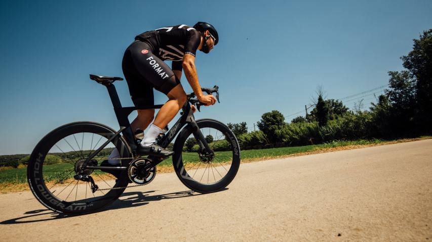 Cannondale SystemSix 2019