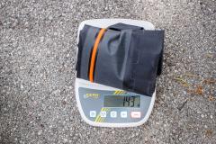 Frame-Pack Toptube 4 L