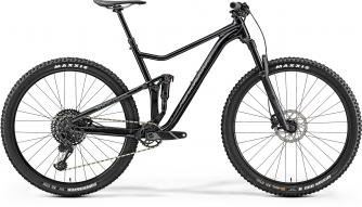 ONE-TWENTY 9.80029er Alu€ 2.899,-