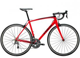 Emonda ALR 4 Red