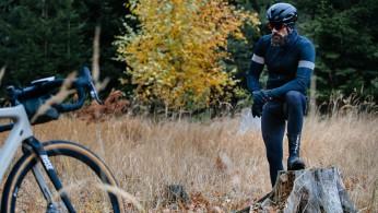 NoPains Top 5 Bike-Zubehör 2018
