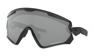 Polished Black mit Prizm Black11% Lichtdurchlässigkeit