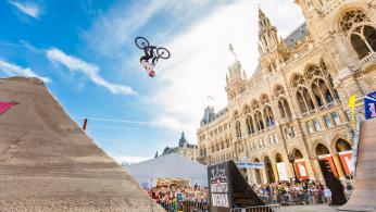 Vorschau: Argus Bike Festival 2019