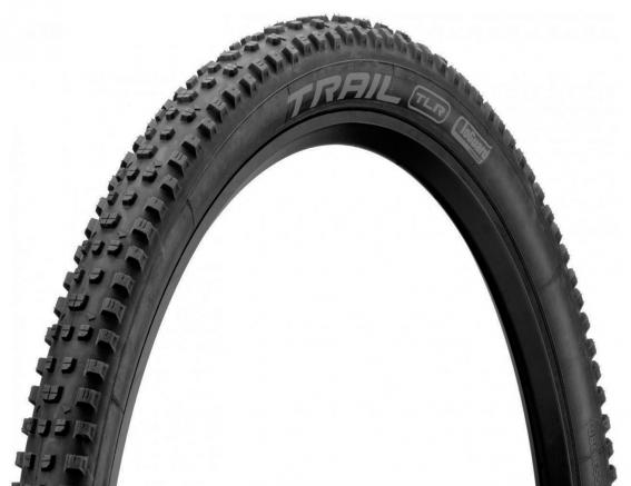 "Trail 29"" und 27.5""