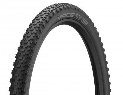 Race MTB 29"