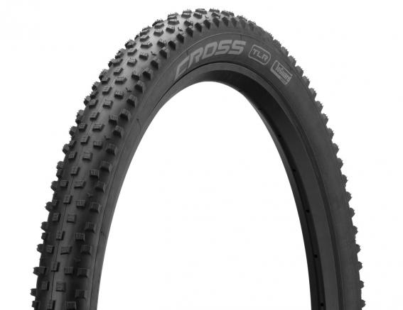 Cross 29"