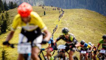 Metabolic-Tuning - Mikronährstoffe für mehr Leistung im Sport