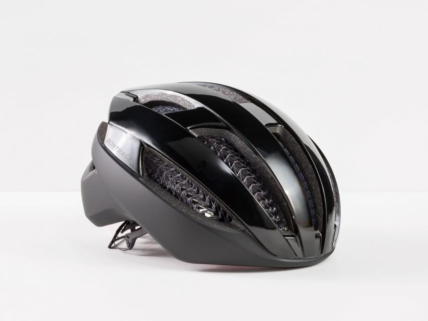 Specter WaveCel Rennrad-Helm: ? 149.99