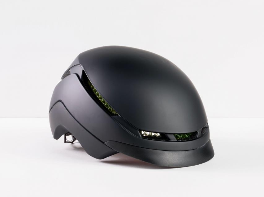 Charge WaveCel Commuter-Helm: ? 149.99