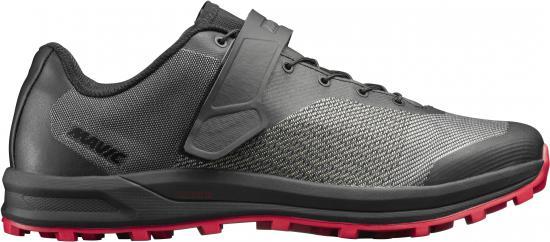 Echappe Matryx Schuhe W