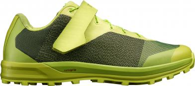 XA Matryx Schuhe