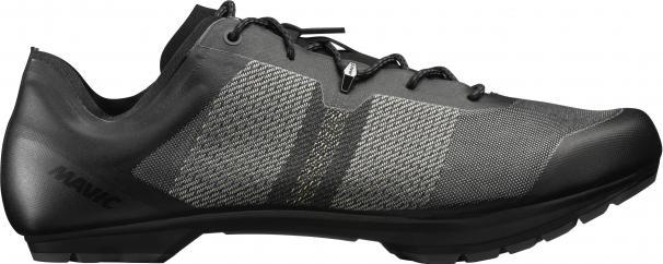Allroad Pro Schuhe (BB Bericht)