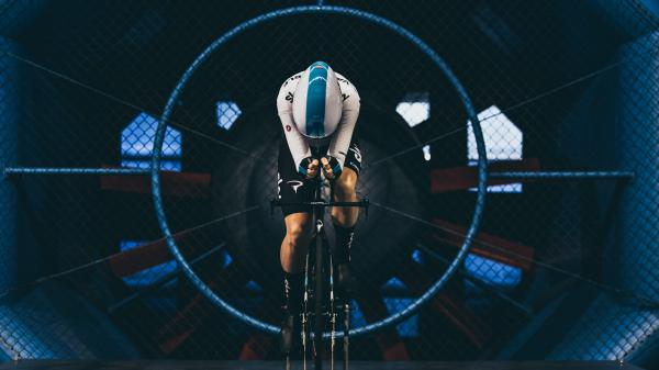 Castelli Aero Race 6.0 Jersey + Free Aero Race Bibs 4 2019
