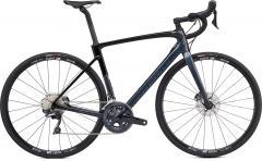 Roubaix Comp Sagan Edition