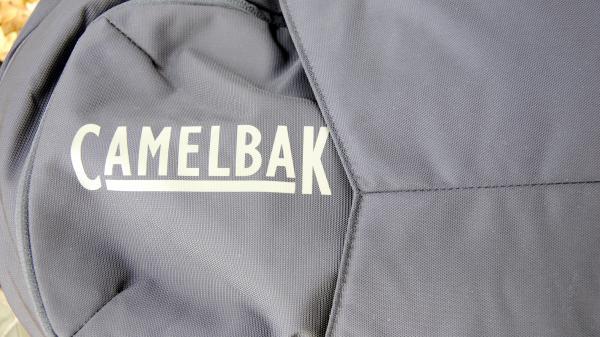 Camelbak K.U.D.U Transalp & Podium Flaschen